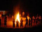 p_campfire